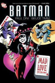 batman-mad-love-and-other-stories