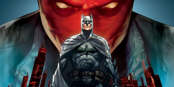 batman-v-superman-red-hood-movie-sequel