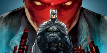 batman-v-superman-red-hood-movie-sequel