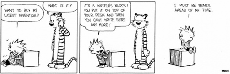 writers-block-calvin